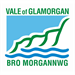 logo-vog-Cropped-75x75